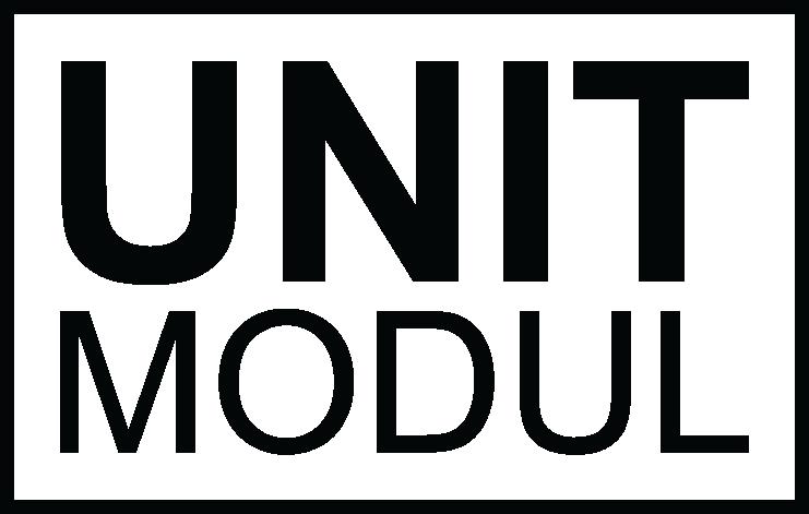 Unitmodul.ru | Казань